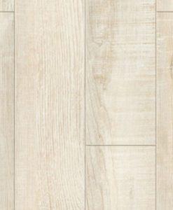 vinylova podlaha lepena plovouci Gerflor Creation 55 Morena GERC55 0489