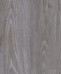 vinylova podlaha lepena plovouci Gerflor Creation 55 Oxford GERC55 0061