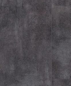 vinylova podlaha lepena plovouci Gerflor Creation 55 Parker Station GERC55 0374
