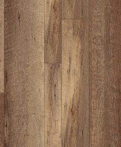 vinylova podlaha lepena plovouci Gerflor Creation 55 Pasadena GERC55 0386