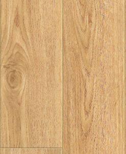 vinylova podlaha lepena plovouci Gerflor Creation 55 Picadilly GERC55 0464