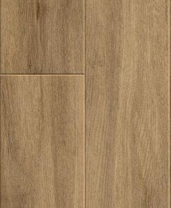 vinylova podlaha lepena plovouci Gerflor Creation 55 Quartet GERC55 0503