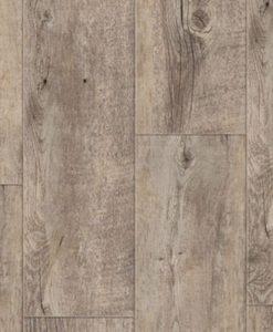vinylova podlaha lepena plovouci Gerflor Creation 55 Ranch GERC55 0456