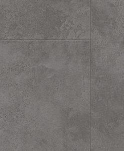 vinylova podlaha lepena plovouci Gerflor Creation 55 Riverside GERC55 0436