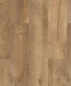 vinylova podlaha lepena plovouci Gerflor Creation 55 Rustik Oak GERC55 0445