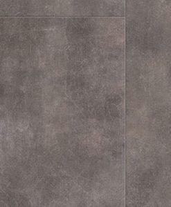 vinylova podlaha lepena plovouci Gerflor Creation 55 Silver City GERC55 0373