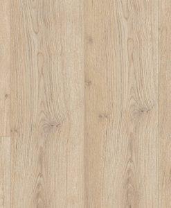 vinylova podlaha lepena plovouci Gerflor Creation 55 Twist GERC55 0504