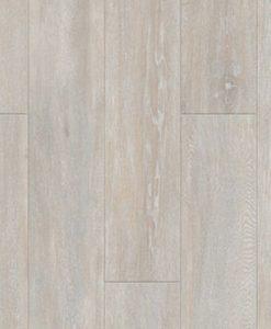 vinylova podlaha lepena plovouci Gerflor Creation 55 White Lime GERC55 0584