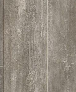 vinylova podlaha plovouci zamkova celovinyl Gerflor Creation 30 Amador GERCL30 0447