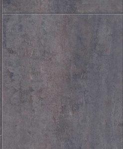 vinylova podlaha plovouci zamkova celovinyl Gerflor Creation 30 Andante GERCL30 0505
