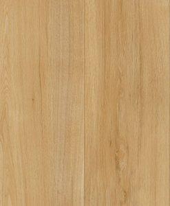 vinylova podlaha plovouci zamkova celovinyl Gerflor Creation 30 Ballerina GERCL30 0347