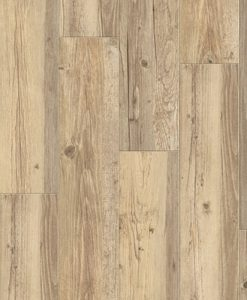 vinylova podlaha plovouci zamkova celovinyl Gerflor Creation 30 Bepop GERCL30 0585