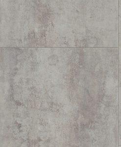 vinylova podlaha plovouci zamkova celovinyl Gerflor Creation 30 Bolero GERCL30 0475