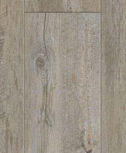 vinylova podlaha plovouci zamkova celovinyl Gerflor Creation 30 Boogie GERCL30 0490