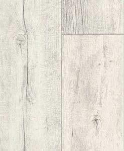vinylova podlaha plovouci zamkova celovinyl Gerflor Creation 30 Calypso GERCL30 0489