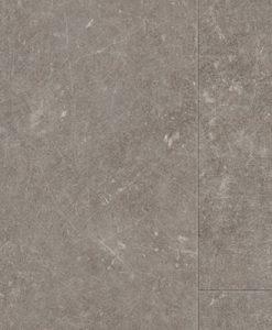 vinylova podlaha plovouci zamkova celovinyl Gerflor Creation 30 Carmel GERCL30 0618