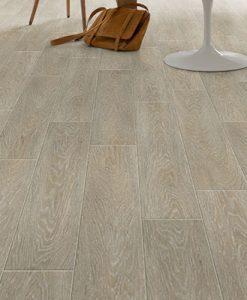 vinylova podlaha plovouci zamkova celovinyl Gerflor Creation 30 Madison GERCL30 0491