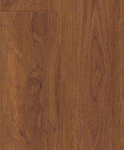 vinylova podlaha plovouci zamkova celovinyl Gerflor Creation 30 Morris GERCL30 0265