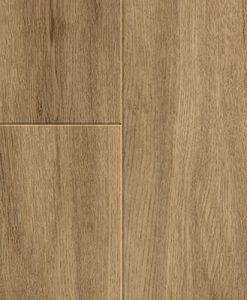 vinylova podlaha plovouci zamkova celovinyl Gerflor Creation 30 Quartet GERCL30 0503
