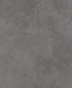 vinylova podlaha plovouci zamkova celovinyl Gerflor Creation 30 Riverside GERCL30 0436