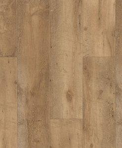 vinylova podlaha plovouci zamkova celovinyl Gerflor Creation 30 Rustik Oak GERCL30 0445
