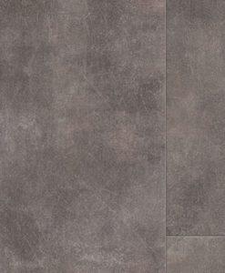 vinylova podlaha plovouci zamkova celovinyl Gerflor Creation 30 Silver City GERCL30 0373
