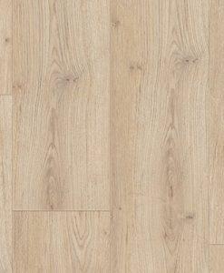 vinylova podlaha plovouci zamkova celovinyl Gerflor Creation 30 Twist GERCL30 0504