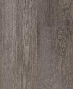 vinylova podlaha plovouci zamkova hdf deskaMultiflor 55 Dub Columbian kourovy 20939