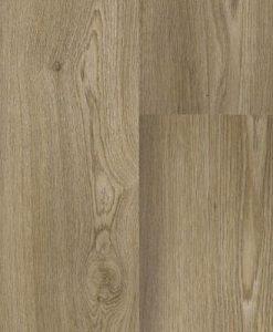 vinylova podlaha plovouci zamkova hdf deskaMultiflor 55 Dub Columbian prirodni 22946