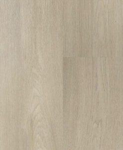 vinylova podlaha plovouci zamkova hdf deskaMultiflor 55 Dub Columbian svetly 22261