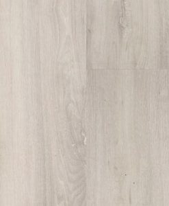 vinylova podlaha plovouci zamkova hdf deskaMultiflor 55 Dub Lime beleny 22139