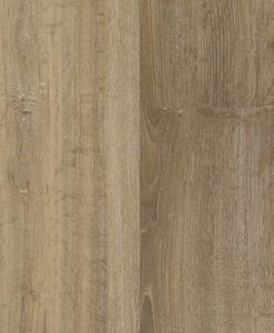 vinylova podlaha plovouci zamkova hdf deskaMultiflor 55 Dub Lime prirodni 22693
