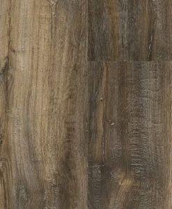 vinylova podlaha plovouci zamkova hdf deskaMultiflor 55 Dub Lime rustikalni 22966