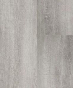 vinylova podlaha plovouci zamkova hdf deskaMultiflor 55 Dub Lime sedy 22939