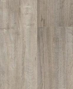 vinylova podlaha plovouci zamkova hdf deskaMultiflor 55 Dub Lime svetly 22963