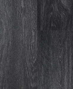 vinylova podlaha plovouci zamkova hdf deskaMultiflor 55 Dub Toulon cerny 22999