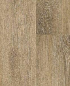 vinylova podlaha plovouci zamkova hdf deskaMultiflor 55 Dub Toulon medovy 22293