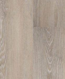 vinylova podlaha plovouci zamkova hdf deskaMultiflor 55 Dub Toulon prirodni 22619