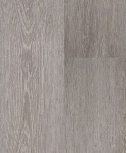 vinylova podlaha plovouci zamkova hdf deskaMultiflor 55 Dub Toulon sedy 22936