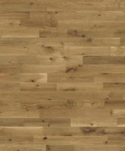 drevena podlaha trivrstva Kahrs Original Gotaland Collection Dub Boda