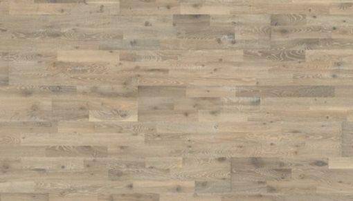 drevena podlaha trivrstva Kahrs Original Gotaland Collection Dub Kilesand