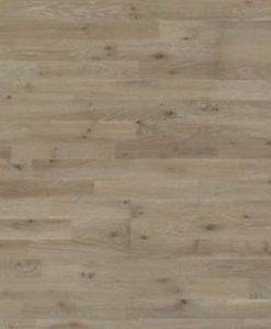 drevena podlaha trivrstva Kahrs Original Gotaland Collection Dub Vinga