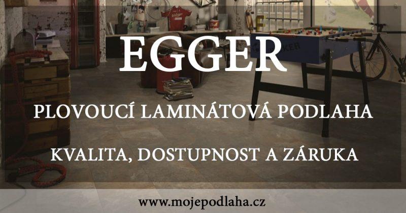 egger laminatova podlaha