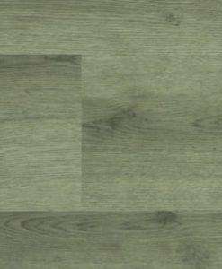 vinylova podlaha Diamond Apex Click CW-1309 Kongo