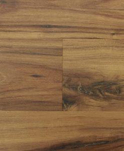 vinylova podlaha Diamond Apex Click CW-1320 Mississippi