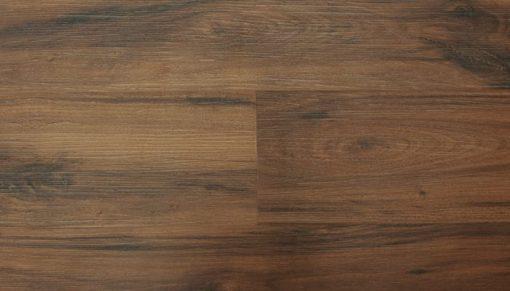 vinylova podlaha Diamond Apex Click CW-1323 Nil