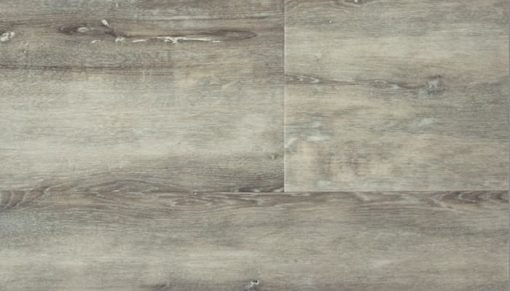 vinylova podlaha Diamond Silver Click CW-026 Mount Everest