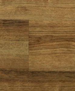vinylova podlaha Diamond Silver Click CW-114 Annapurna