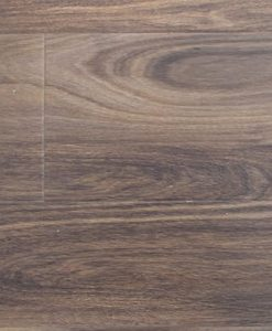 vinylova podlaha Diamond Silver Click CW-155 Nanga Parbat