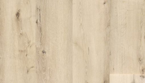 vinylova podlaha Floorify Boards Alpaca F008